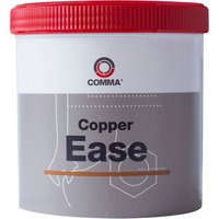 Halfords Copper Grease 500g
