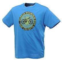 image of Dare 2b Bike Club T Shirt