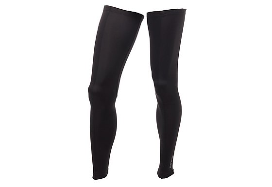 Dare 2b Leg Warmer - Black
