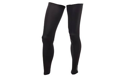 image of Dare 2b Leg Warmer - Black