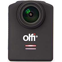 image of Olfi one.five Action Camera