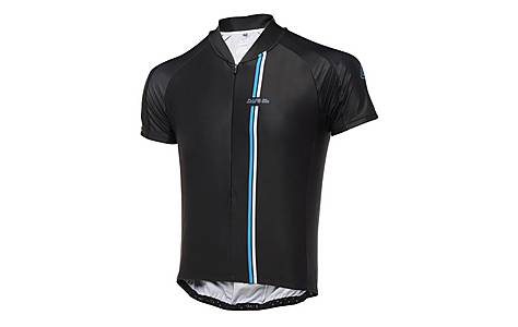 image of Dare 2b Sublimation Jersey