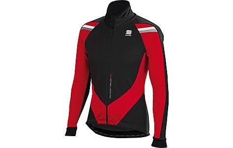 image of Sportful Alpe Softshell Jacket