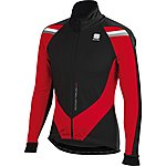 image of Sportful Alpe Softshell Jacket