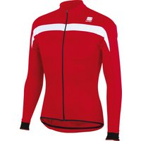 Sportful Pista Long Sleeve Thermal Jersey