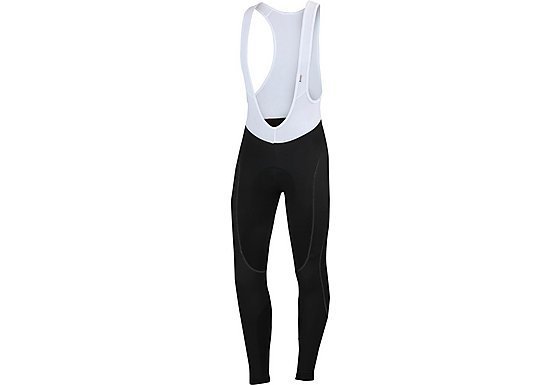 Sportful Tour Bib Tights