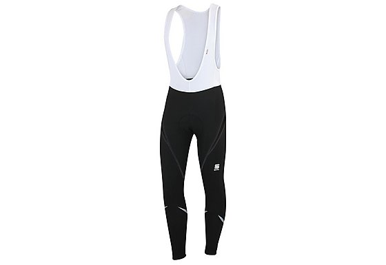 Sportful Giro 2 Bib Tights