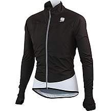 image of Sportful Ultra Light Windstopper Jacket