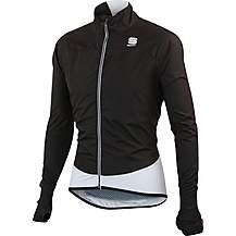 image of Sportful Ultra Light Windstopper Jacket