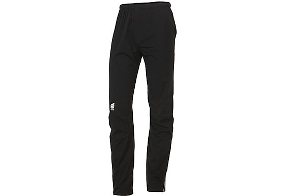 Sportful Rain Stretch Pants