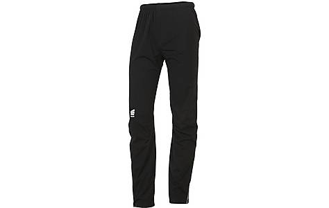 image of Sportful Rain Stretch Trousers