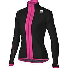 image of Sportful Show Womens Softshell Jacket