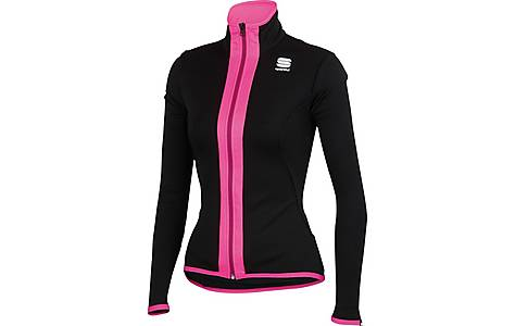 image of Sportful Show Womens Jersey