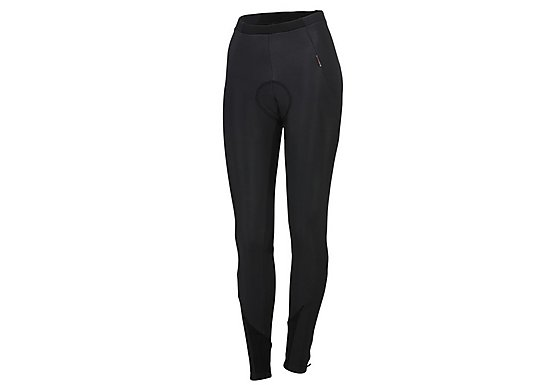 Sportful Womens Dream Tights