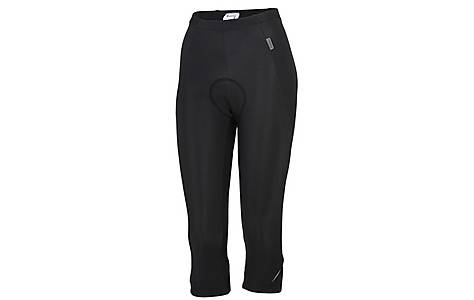 image of Sportful Womens Dream Waist Knickers