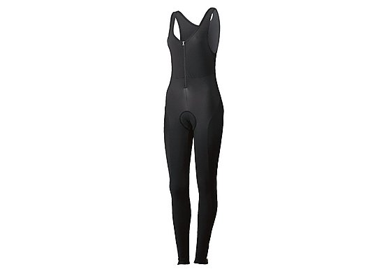 Sportful Womens Betty Bib Cycling Tights