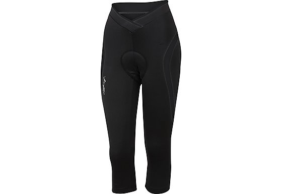 Sportful Vision Womens Knickers
