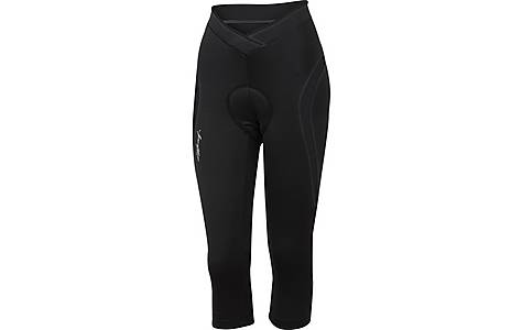 image of Sportful Vision Womens Knickers