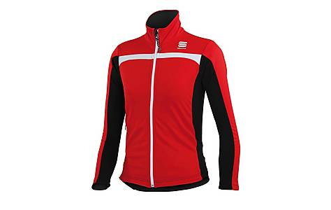 image of Sportful Kids Soft Shell Jacket