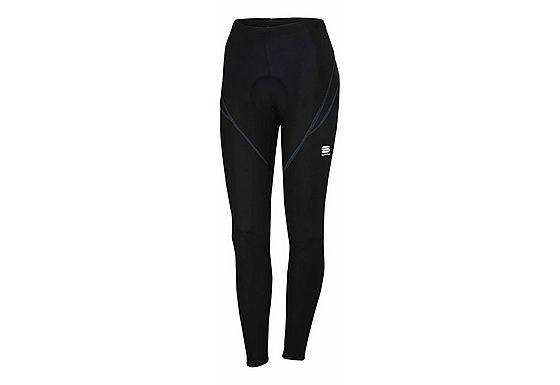 Sportful Kids Vuelta Cycling Tights
