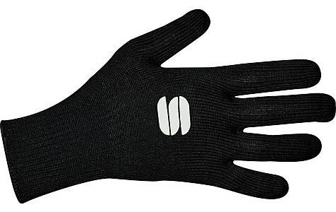 image of Sportful Impronta Gloves