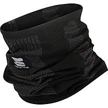 image of Sportful 2nd Skin Neck Warmer
