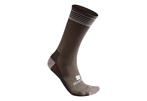 Sportful Thermo PolyPro Socks