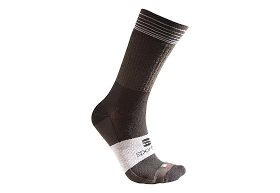Sportful Thermolite Short Socks
