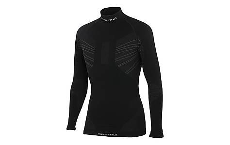 image of Sportful Deluxe 2nd Skin Long Sleeve T Shirt