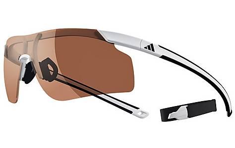 image of Adidas Adizero Tempo Pro Sunglasses