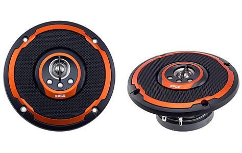 """image of Edge ED204 4"""" V2 Car Speakers"""