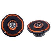 """Edge ED204 4"""" V2 Car Speakers"""