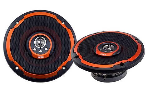 """image of Edge ED205 5.25"""" V2 Car Speakers"""