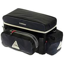 image of Axiom Randonnee Trunk 12 Trunk Bag