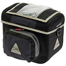 image of Axiom Randonnee Bar 10 Bar Bag