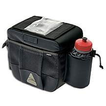 image of Axiom Barkeep DLX 16 Bar Bag