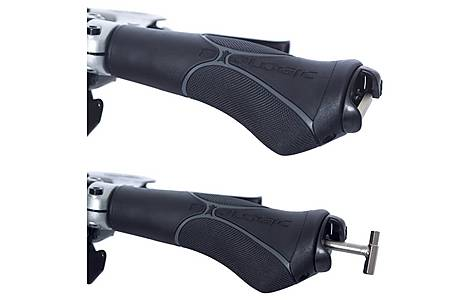 image of Biologic Arx Grips With T-Tool