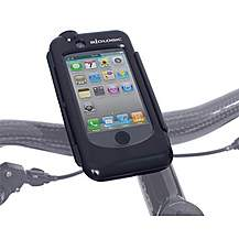 image of Biologic Bike Mount For iPhone