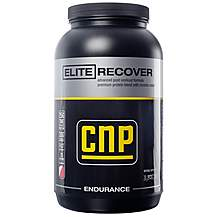 image of CNP Elite Recover Tub
