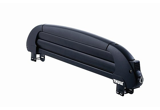 Thule Ski Carrier 746