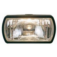 Ring Roadrunner Rectangular Driving Lights