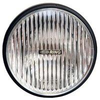 Ring Roadrunner Round Fog Lights