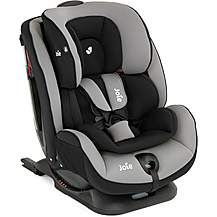 image of Joie Stages FX Group 0+/1/2 Child Car Seat