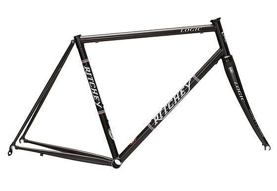 Ritchey WCS Road Logic Frameset