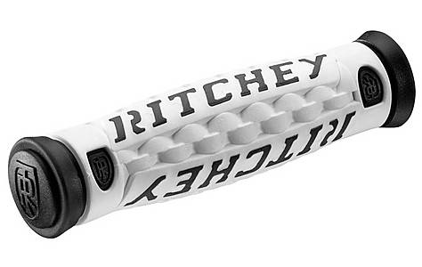 image of Ritchey True Grip 6 Pro Handlebar Grip