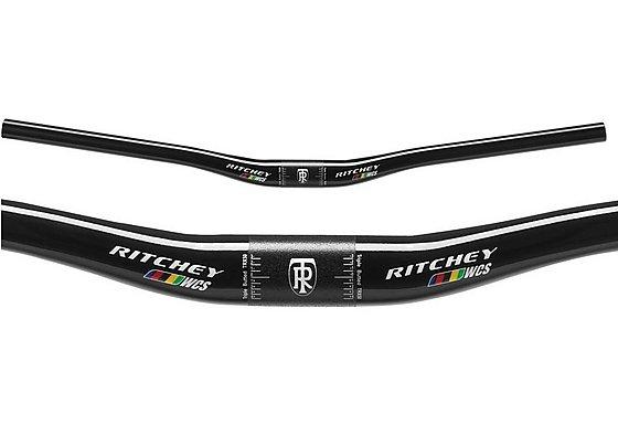 Ritchey WCS Low Rizer Handlebar