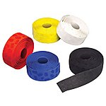 image of Ritchey Road Pro Handlebar Tape