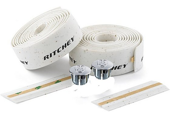 Ritchey WCS 3D Gel Bar Tape