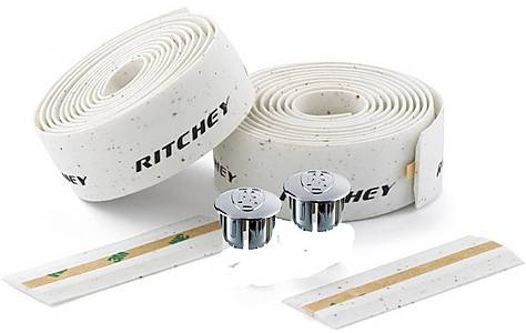 image of Ritchey WCS 3D Gel Bar Tape