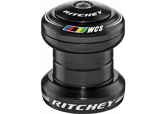 Ritchey WCS V2 Headset